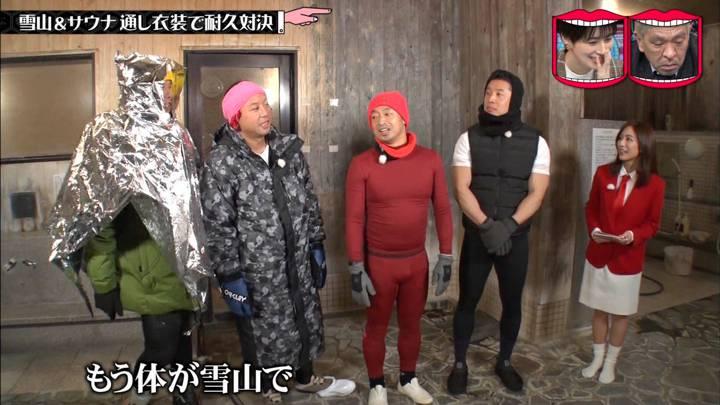 2020年02月26日田村真子の画像13枚目