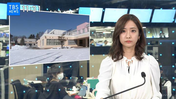 2020年02月27日田村真子の画像02枚目