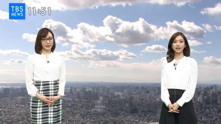 2020年02月27日田村真子の画像06枚目