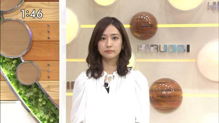 2020年02月27日田村真子の画像10枚目