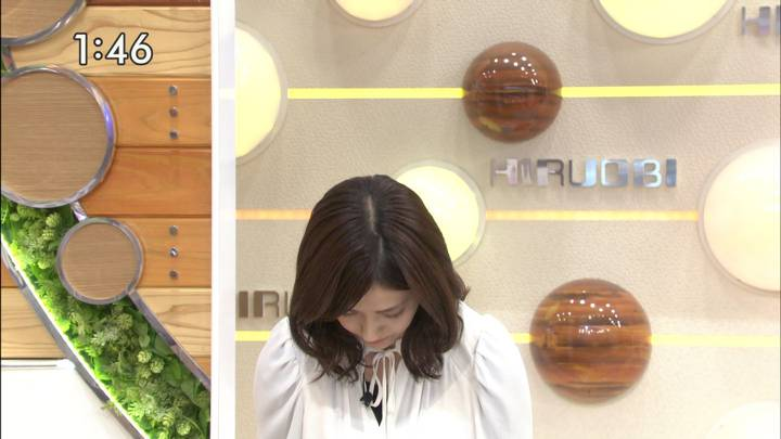 2020年02月27日田村真子の画像12枚目