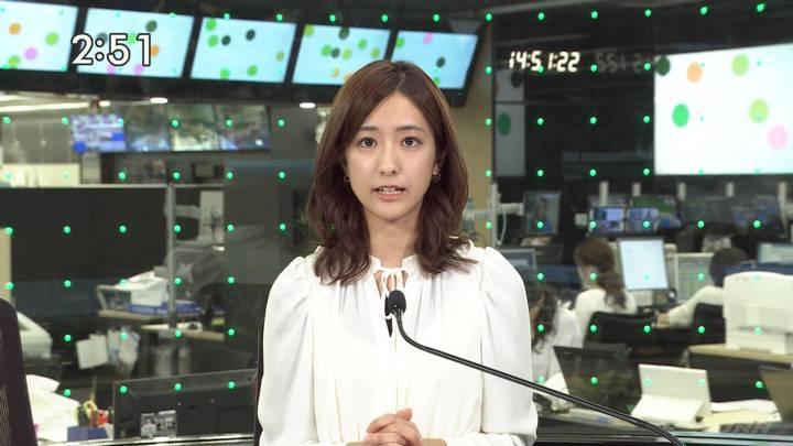2020年02月27日田村真子の画像14枚目
