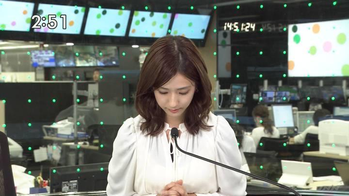2020年02月27日田村真子の画像15枚目