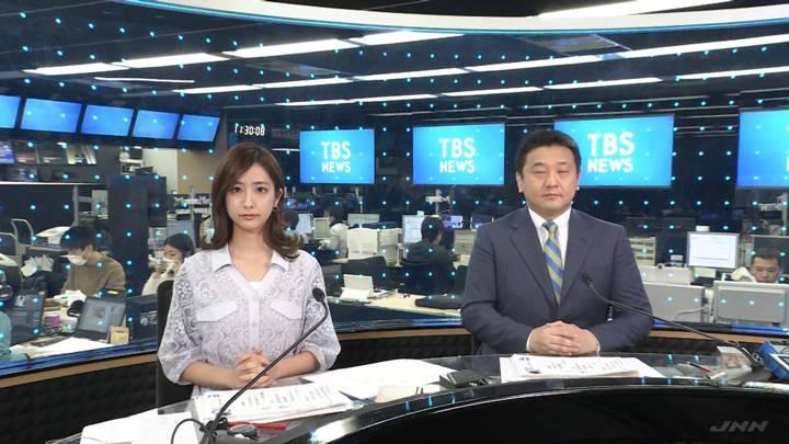 2020年02月28日田村真子の画像01枚目