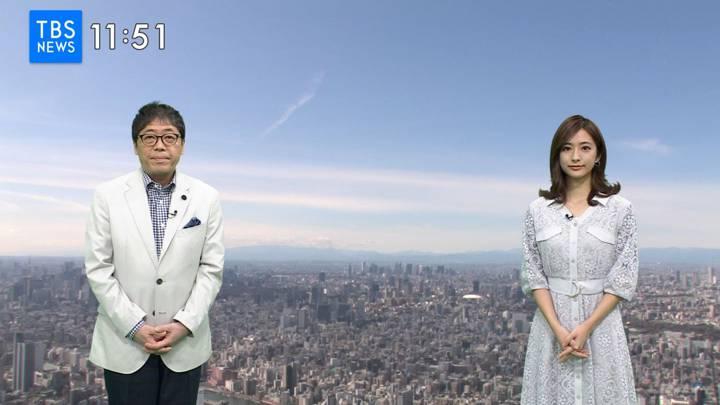 2020年02月28日田村真子の画像05枚目