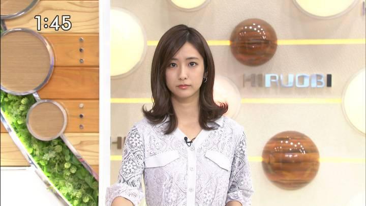2020年02月28日田村真子の画像09枚目