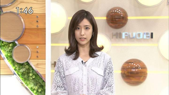 2020年02月28日田村真子の画像11枚目