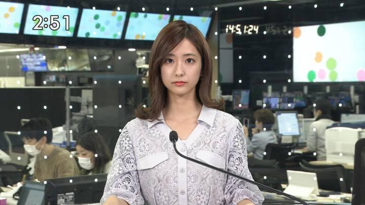 2020年02月28日田村真子の画像12枚目