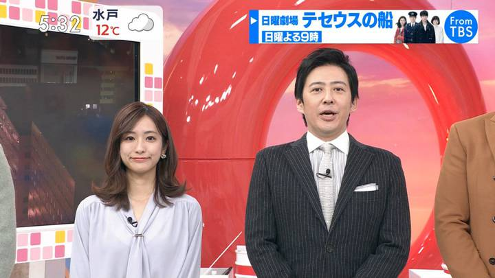 2020年02月29日田村真子の画像01枚目