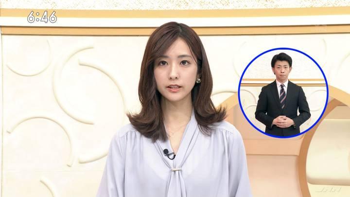 2020年02月29日田村真子の画像05枚目