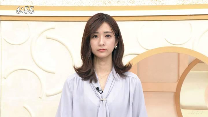 2020年02月29日田村真子の画像07枚目