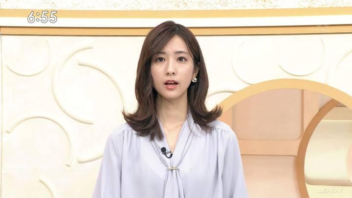 2020年02月29日田村真子の画像08枚目