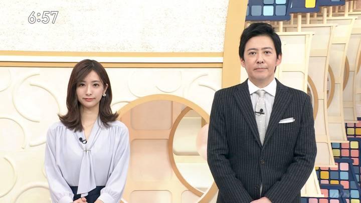 2020年02月29日田村真子の画像09枚目