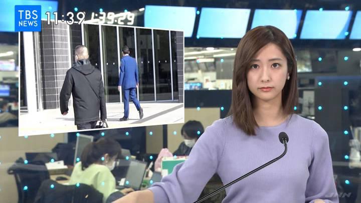 2020年03月05日田村真子の画像06枚目