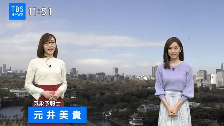 2020年03月05日田村真子の画像07枚目