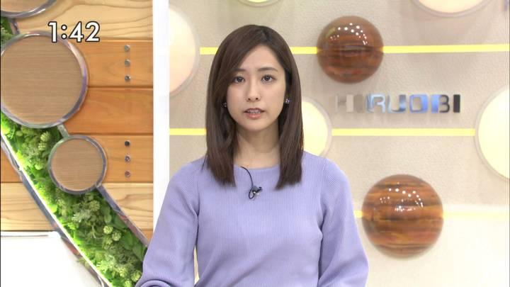2020年03月05日田村真子の画像10枚目