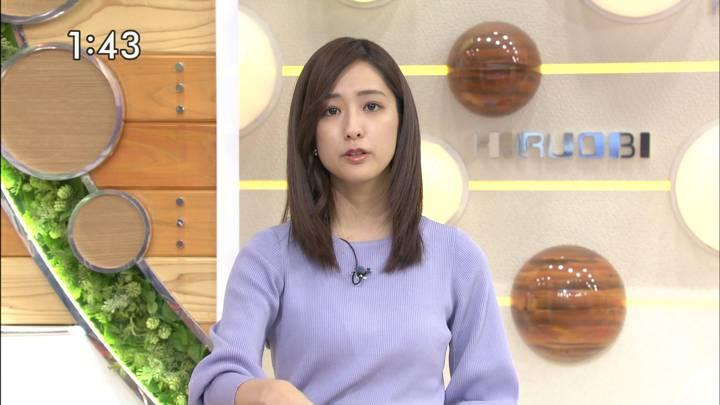 2020年03月05日田村真子の画像11枚目