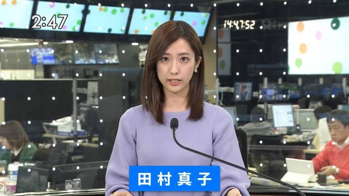 2020年03月05日田村真子の画像12枚目
