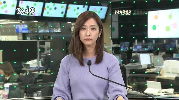 2020年03月05日田村真子の画像13枚目