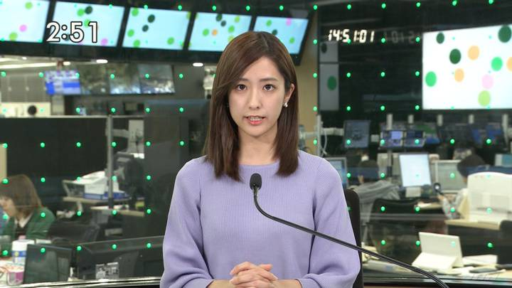 2020年03月05日田村真子の画像15枚目