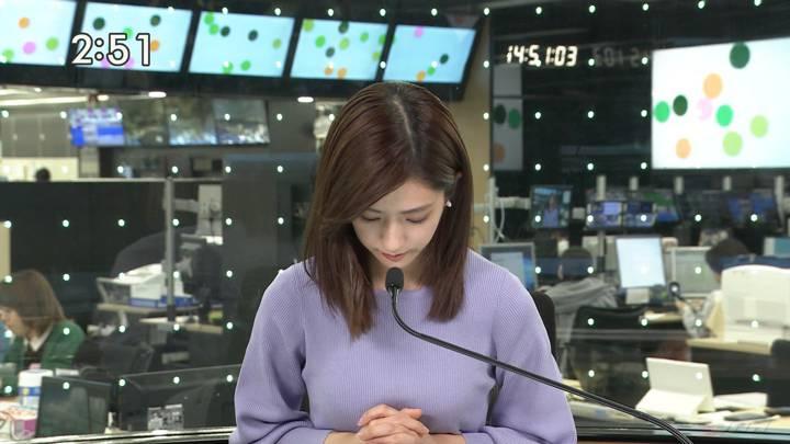 2020年03月05日田村真子の画像16枚目