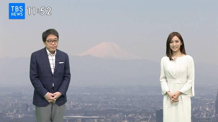 2020年03月06日田村真子の画像05枚目