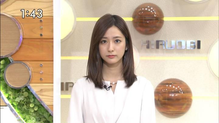 2020年03月06日田村真子の画像08枚目