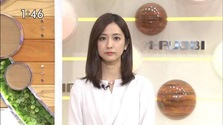 2020年03月06日田村真子の画像09枚目
