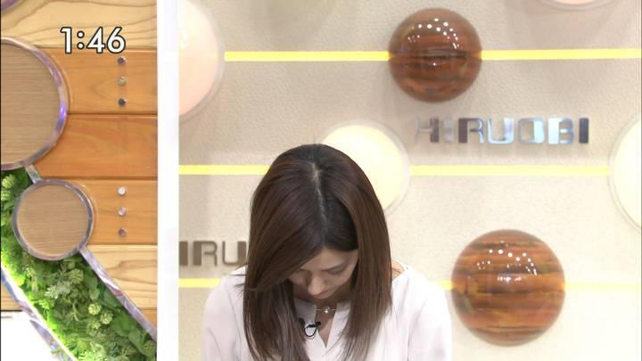 2020年03月06日田村真子の画像10枚目