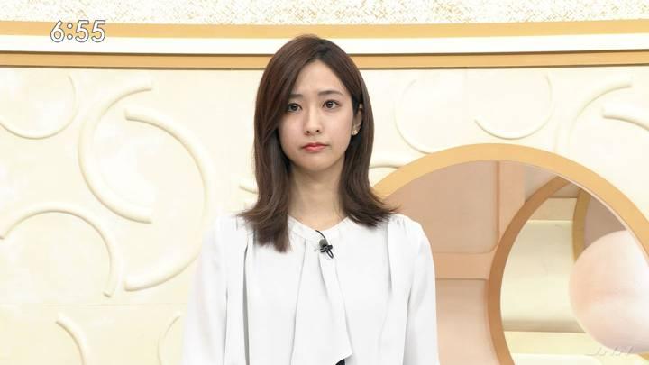 2020年03月07日田村真子の画像08枚目
