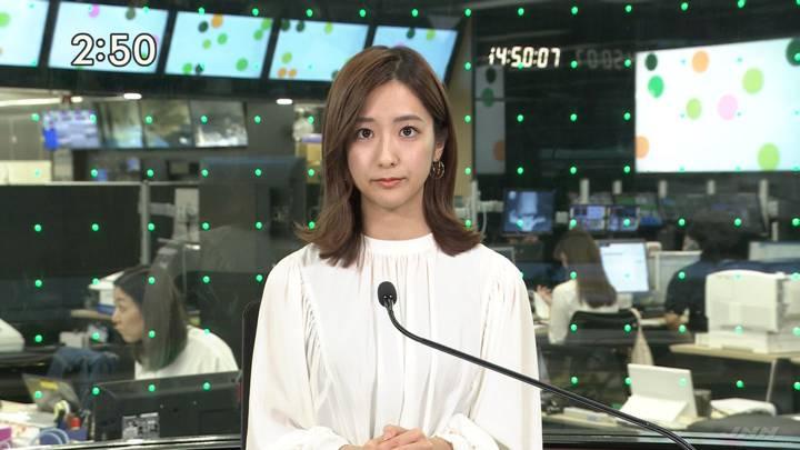 2020年03月12日田村真子の画像14枚目