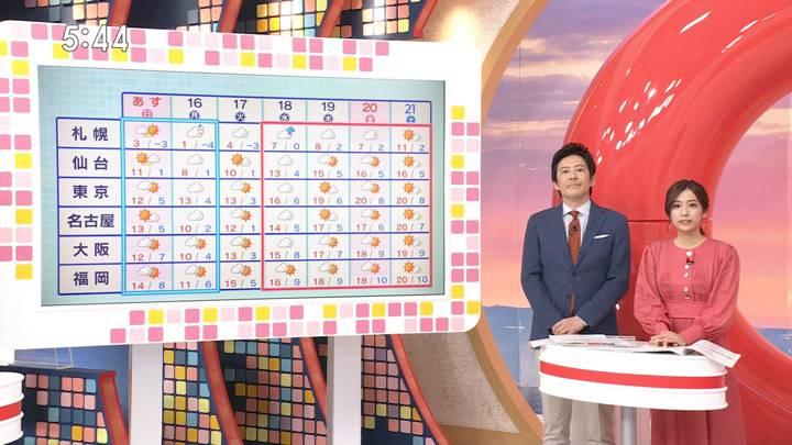 2020年03月14日田村真子の画像02枚目