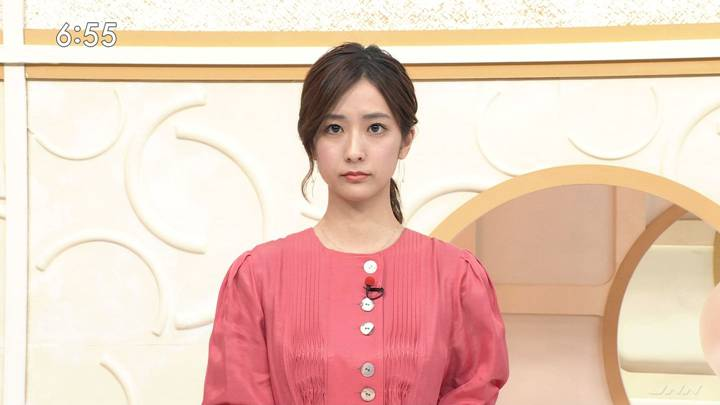 2020年03月14日田村真子の画像08枚目