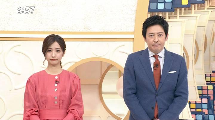2020年03月14日田村真子の画像10枚目
