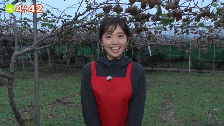 2019年10月18日田中瞳の画像01枚目