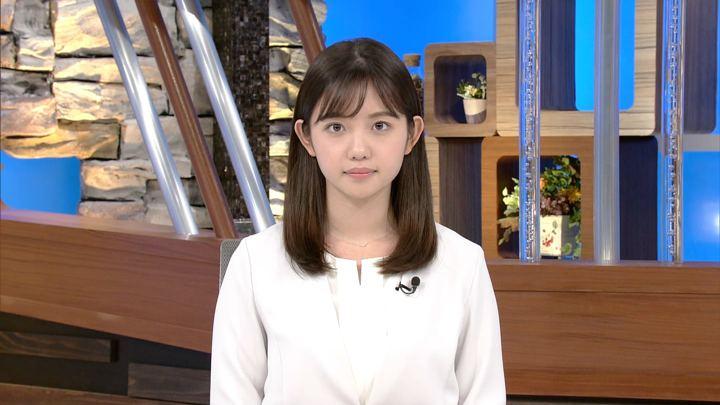 2019年10月22日田中瞳の画像01枚目