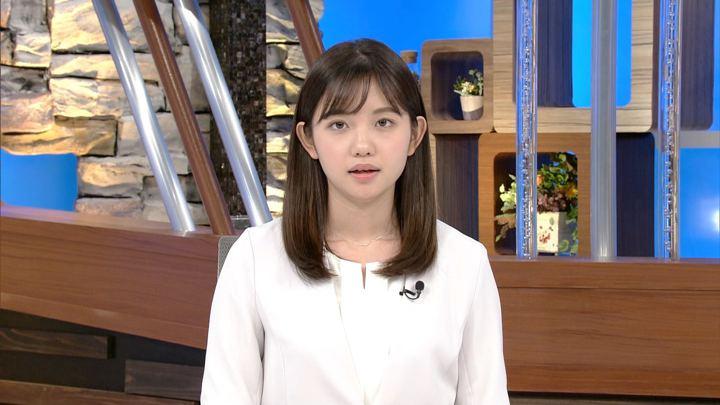 2019年10月22日田中瞳の画像04枚目
