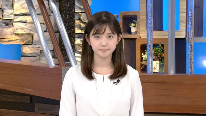 2019年10月22日田中瞳の画像07枚目