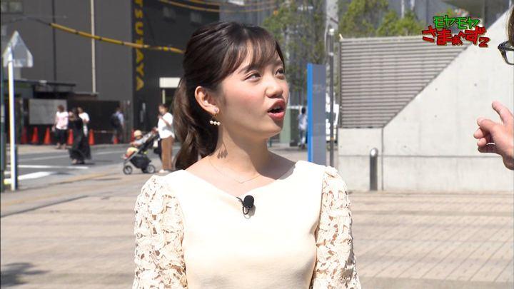 2019年10月27日田中瞳の画像01枚目