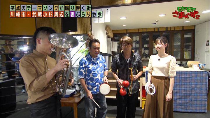 2019年10月27日田中瞳の画像06枚目