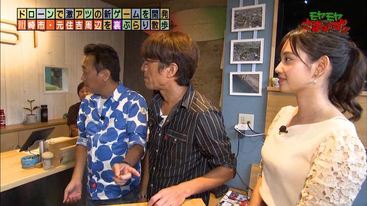 2019年10月27日田中瞳の画像33枚目