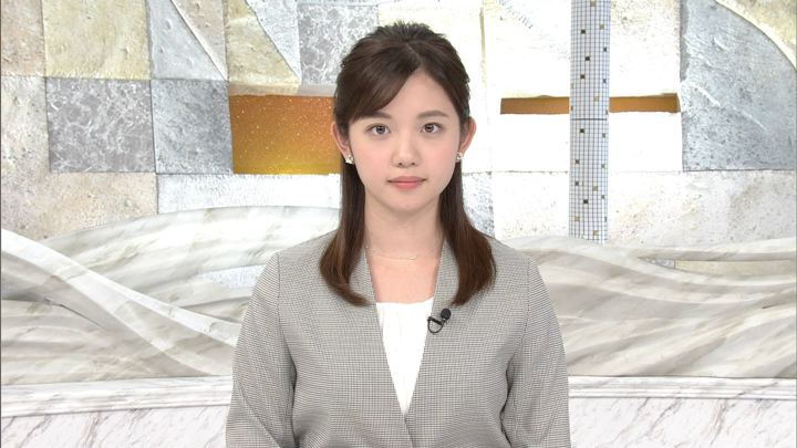 2019年11月03日田中瞳の画像01枚目