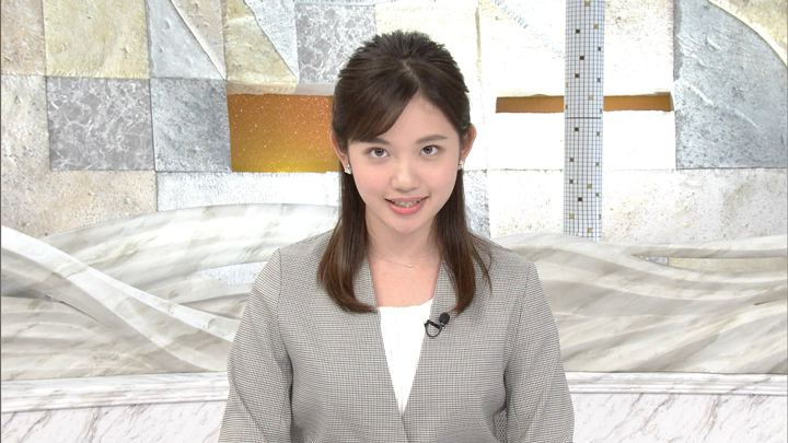2019年11月03日田中瞳の画像05枚目