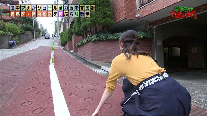 2019年11月03日田中瞳の画像42枚目