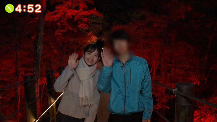 2019年11月15日田中瞳の画像19枚目