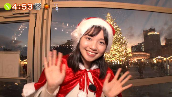 2019年12月02日田中瞳の画像36枚目