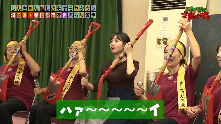 2019年12月08日田中瞳の画像44枚目