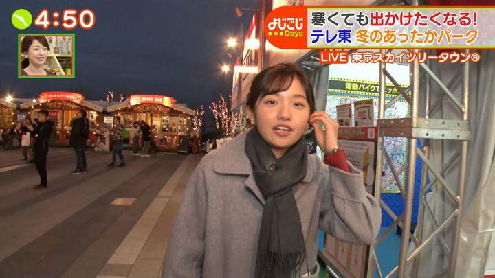 2019年12月13日田中瞳の画像07枚目