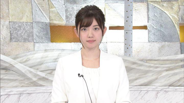 2019年12月14日田中瞳の画像01枚目