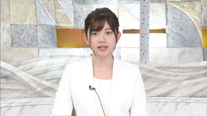 2019年12月14日田中瞳の画像05枚目